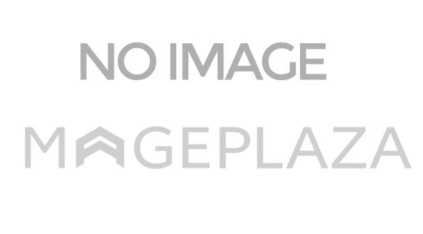 Wie verbinde ich Tesvor X500/X500 Pro/M1 mit der APP?